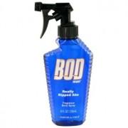 Parfums De Coeur Bod Man Really Ripped Abs Body Spray 8 oz / 236.59 mL Men's Fragrance 482620