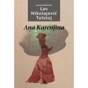 Ana-Karenjina-Lav-Nikolajevic-Tolstoj