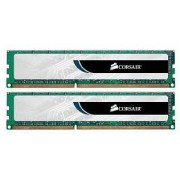 Corsair DDR3 8GB Kit (2x4GB) 1333MHz CL9 (CMV8GX3M2A1333C9)