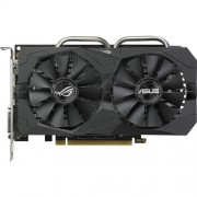 Radeon RX 460 Strix OC Gaming 4 GB