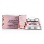 Shiseido Bio Performance Crema Avanzada Súper Restauradora 50ml/1.7oz