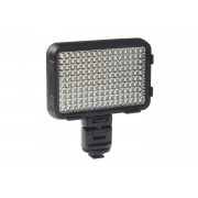 Shoot XT-160 Lampa foto-video cu 160 LEDuri