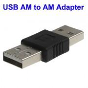Adaptateur USB AM vers AM