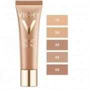 Vichy Fond de ten Teint ideal crema SPF20 25 nude