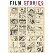 Film Studies by Ed Sikov