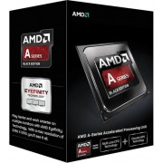 Procesor AMD Athlon A4 X2 7300, FM2, 3.8 GHz, 1MB, 65W (BOX) - Black Edition