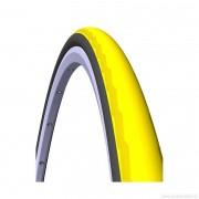 Cauciuc R01 PHOENIX 700 x 23C