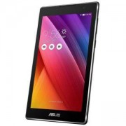 Таблет ASUS ZENPAD Z380C-1A081A, 8 инча LED Backlight WXGA, 2GB, Черен