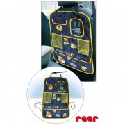 Reer - Органайзер за автомобилна седалка Maxi