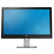 "Dell UZ2315H UltraSharp 23"" Multimedia Monitor"