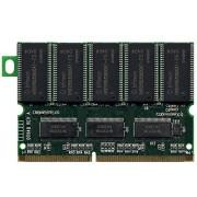 Cisco MEM-SUP720-SP-1GB= 1GB memoria