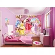 Tapet pentru Copii Fairy Princess