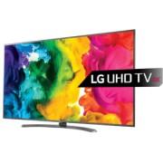 Televizoare - LG - 49UH661V