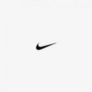 Nike Женские беговые кроссовки Nike Air Zoom Pegasus 33