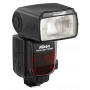 Nikon Speedlight SB-900 polovni blic