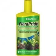 Tetra- Florapride 500ml