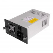 TP-LINK TL-MCRP100 Redundant Power Supply for chassis TL-MC1400