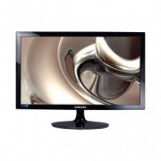 Samsung LS19D300NY/XL 18.5 inch LED Backlit LCD Monitor