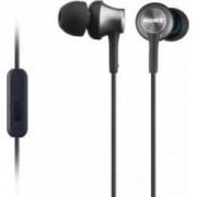 Casti Audio Sony In-ear Gri