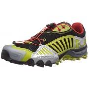 Dynafit WS FELINE SL Zapatos para correr de material sintético mujer