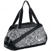 Bolsa Nike Legend Club Print