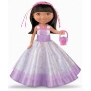 Fisher-Price Dora the Explorer Flower Girl