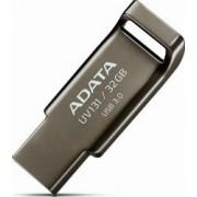 USB Flash Drive ADATA UV131 32GB USB 3.0 Chromium Grey