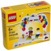 Lego Minifigures: verjaardags set 850791