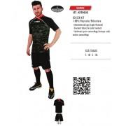Legea_Kit Calcio Kit kamou