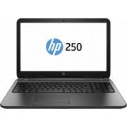"""Laptop HP 250 G3 (L7Z45EA) Win8.1 15.6"""",Intel HP"""