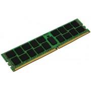 Kingston Technology ValueRAM KCS-UC421/16G 16GB DDR4 2133MHz ECC geheugenmodule