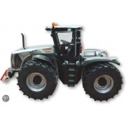 Siku Claas Xerion Limited Edition