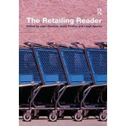 The Retailing Reader by Anne Findlay