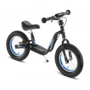 Puky LR XL trainer bike black Biciclette bambini