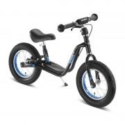 Puky LR XL trainer bike black Rowery dla dzieci