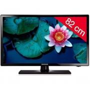 Téléviseur LED UE32EH4003