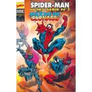 Spider-Man Hors Série N° 3 : Maximum Clonage Alpha