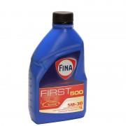 FINA FIRST 500 5W30 1l