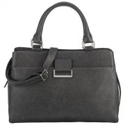 Weber Gerry Weber Talk Different Handtasche schwarz Damen