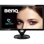 Benq 20 Monitor DL2020