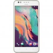 Smartphone HTC Desire 10 Lifestyle 16GB 4G White