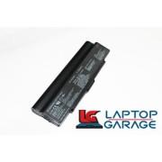 Incarcator alimentator laptop Toshiba Satellite Pro L40