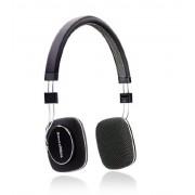 Bowers & Wilkins P3 Headphone - Black