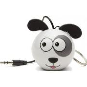 Boxa Portabila KitSound Trendz Mini Buddy Dog