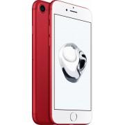 APPLE iPhone 7 4,7 inch 256 GB