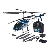 Revell Control 23926 - Helicopter Sky Champion
