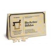 Bioactivo Bífidus