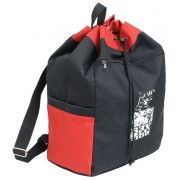 Grace Drawstring Kit Bag G3000