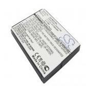 batterie telephone motorola nextel F3