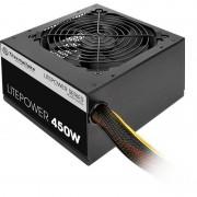 Sursa Thermaltake Litepower 450W v2